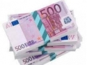 laenupakkumine-finantseerimist-vajavatele-eraisikuteleannikaebrinkgmailcom